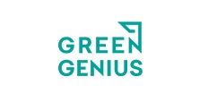 green genius partner per affitto terreni fotovoltaico