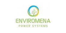enviromena partner per terreni fotovoltaici
