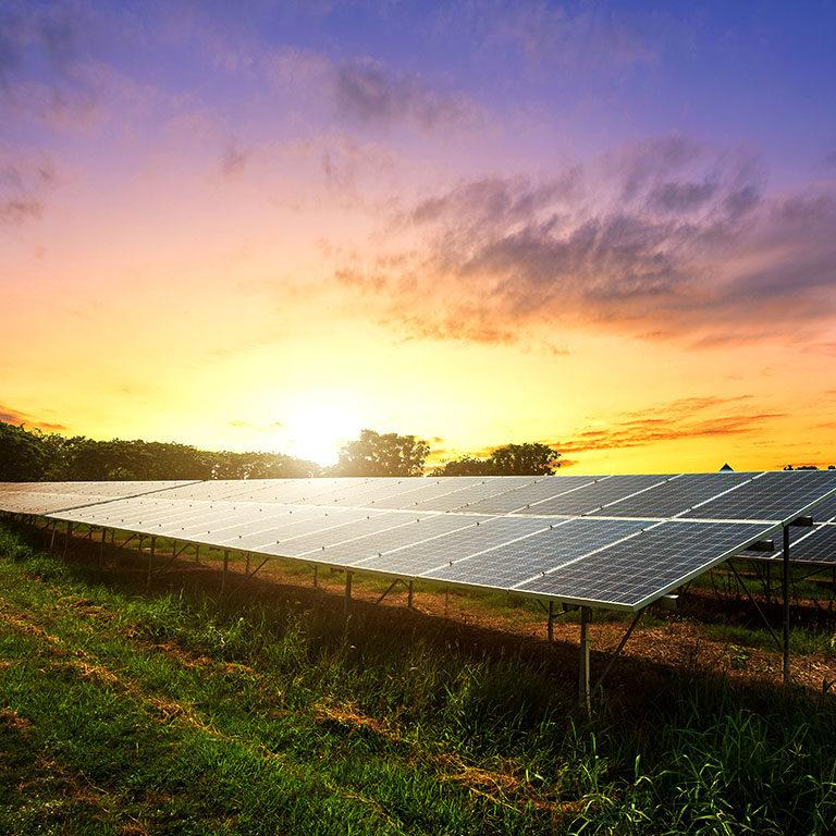 impianti-fotovoltaici-a-terra