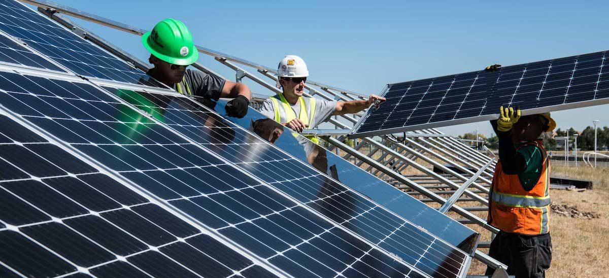smaltimento-impianti-fotovoltaici