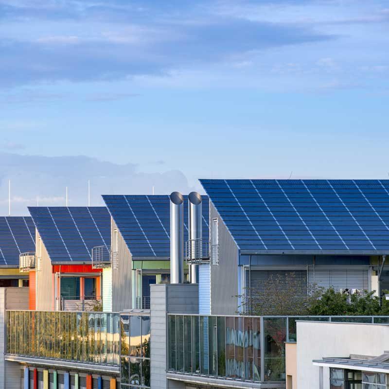 come-affittare-tetto-per-fotovoltaico