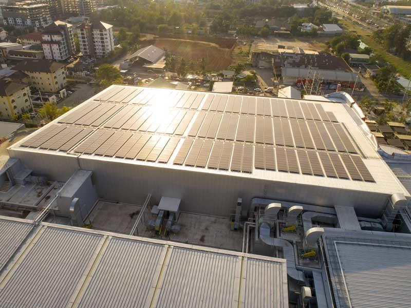 installazione-fotovoltaico-su-copertura
