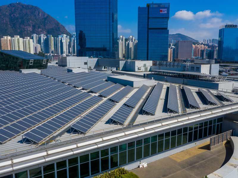affittare-tetto-fotovoltaico